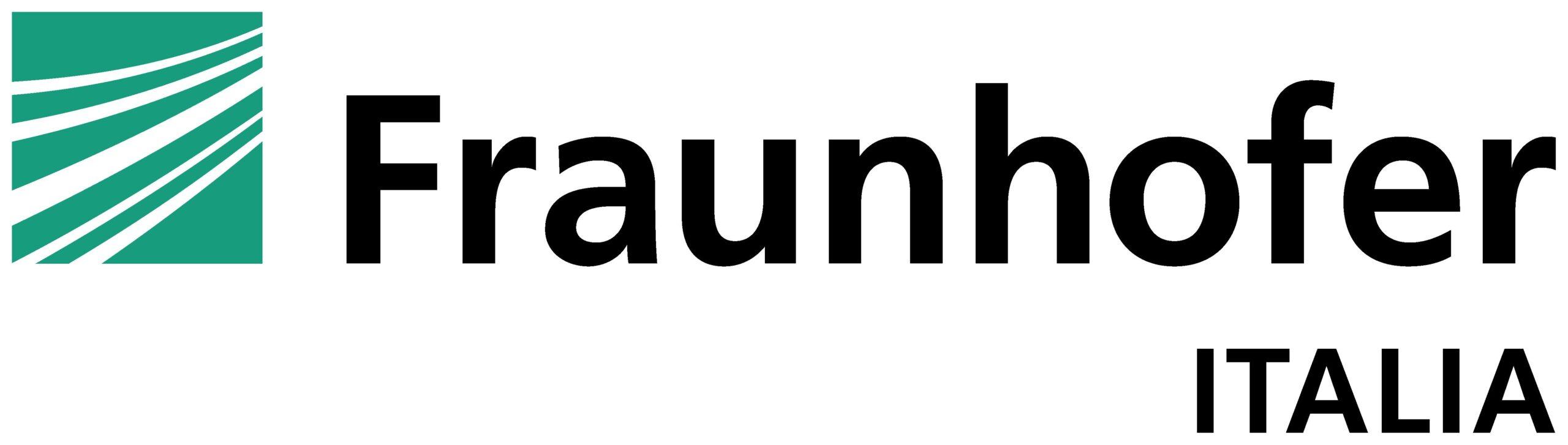 Fraunhofer-Italia-Research-Scarl-logo